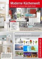 Prospekt_küche_kw20-17 - Seite 5