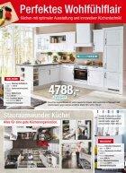 Prospekt_küche_kw20-17 - Seite 6