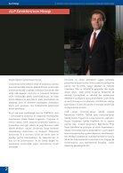 ALP Dergi - Nisan - Page 4