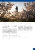 ALP Dergi - Nisan - Page 5
