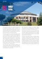 ALP Dergi - Nisan - Page 6