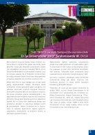 ALP Dergi - Nisan - Page 7