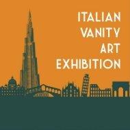 Italian Vanity Art - catalogo (web)