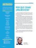 Revista São Francisco - Edição 01 - Page 4