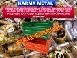 KARMA METAL-Otomotiv parca tasima kasasi Parca tasima kasalari Metal tasima kasa bursa - Page 6