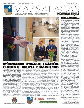 Mazsalacas_novada_ziņas_aprīlis