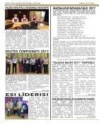 Mazsalacas_novada_ziņas_aprīlis - Page 2