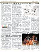 Mazsalacas_novada_ziņas_aprīlis - Page 3