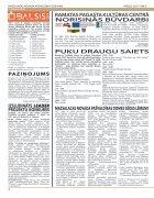 Mazsalacas_novada_ziņas_aprīlis - Page 4