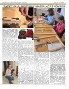 Mazsalacas_novada_ziņas_aprīlis - Page 5