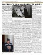 Mazsalacas_novada_ziņas_aprīlis - Page 6