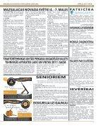 Mazsalacas_novada_ziņas_aprīlis - Page 7