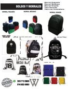 kpop store - Page 4