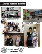 kpop store - Page 6