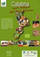 Ecoideare Settembre Ottobre N31 - Page 2