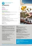 Ecoideare Settembre Ottobre N31 - Page 3