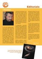 Ecoideare Settembre Ottobre N31 - Page 4