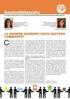 Ecoideare Settembre Ottobre N31 - Page 5