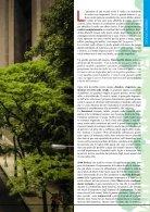 Ecoideare Settembre Ottobre N31 - Page 7