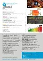 Ecoideare Luglio Agosto N30 - Page 3