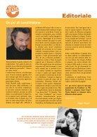 Ecoideare Luglio Agosto N30 - Page 4