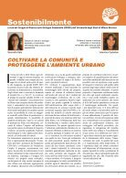 Ecoideare Luglio Agosto N30 - Page 5
