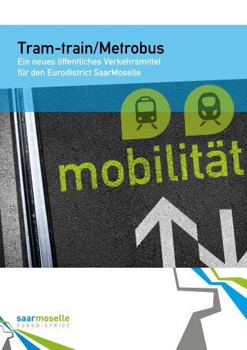 PDF brochure tram-train d - version finale