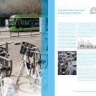 PDF brochure tram-train d - version finale - Page 4
