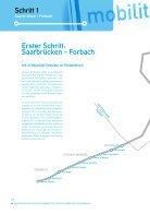 PDF brochure tram-train d - version finale - Page 5