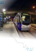 PDF brochure tram-train d - version finale - Page 6