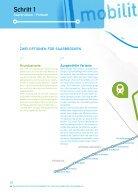 PDF brochure tram-train d - version finale - Page 7