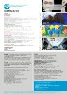 Ecoideare Maggio Giugno N29 - Page 3