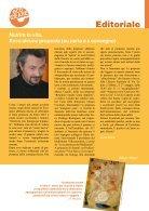 Ecoideare Maggio Giugno N29 - Page 4