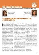 Ecoideare Maggio Giugno N29 - Page 5