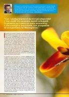 Ecoideare Maggio Giugno N29 - Page 6