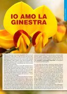 Ecoideare Maggio Giugno N29 - Page 7