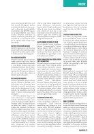 KOAH Bülteni 2009 Sayı 3 - Page 5