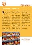 Ecoideare Marzo Aprile N28 - Page 4