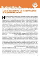 Ecoideare Marzo Aprile N28 - Page 5