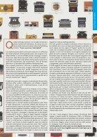 Ecoideare Marzo Aprile N28 - Page 7