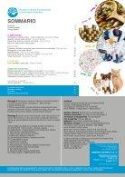 Ecoideare Gennaio Febbraio N27 - Page 3