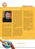 Ecoideare Gennaio Febbraio N27 - Page 4
