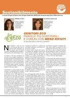 Ecoideare Gennaio Febbraio N27 - Page 5