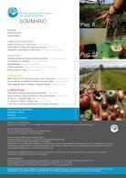 Ecoideare Novembre Dicembre N26 - Page 3