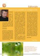 Ecoideare Novembre Dicembre N26 - Page 4