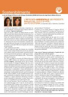 Ecoideare Novembre Dicembre N26 - Page 5