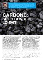 Ecoideare Novembre Dicembre N26 - Page 6