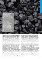 Ecoideare Novembre Dicembre N26 - Page 7