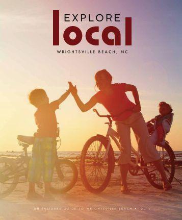Wrighstville_Beach_Summer17 (3)
