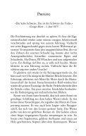 Carnevalis - Page 7